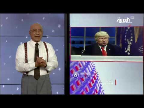 العرب اليوم - بالفيديو  تعرف على أخطاء العربية هذا الأسبوع