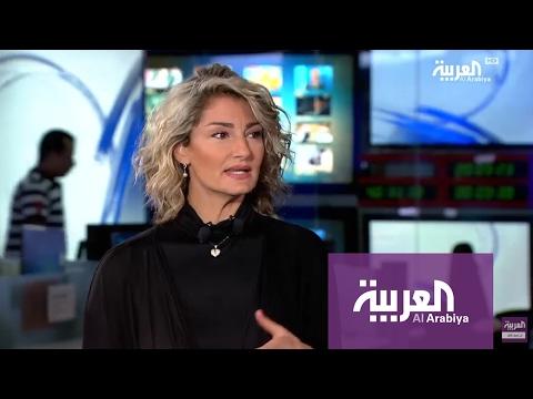 العرب اليوم - بالفيديو خبيرة تغذية تستعرض طرق تجنب البدانة المفرطة