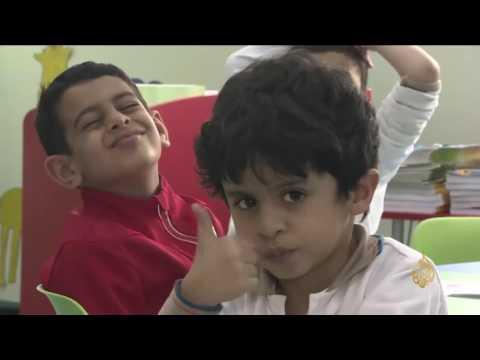 فلسطين اليوم - بالفيديو البكالوريا الدولية برنامج مدرسي جديد يجد طريقه إلى العرب