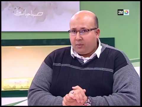 العرب اليوم - شاهد وصفة فعالة لتبييض الجسم بمكونات بسيطة
