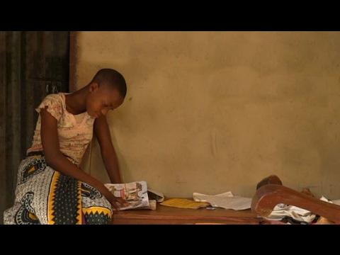 العرب اليوم - بالفيديو  زواج الفتاة القاصر في تنزانيا مقابل الأبقار
