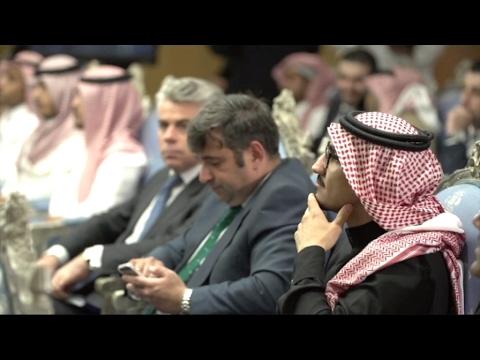 فلسطين اليوم - وزارة التعليم السعودية تطلق مبادرة التأمين الطبي الاختياري