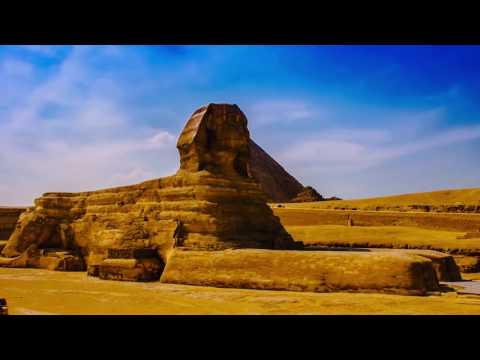 فلسطين اليوم - ملكة جمال نيبال للسياحة تغازل مصر بمقطع فيديو
