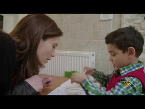 فلسطين اليوم - بالفيديو نصائح لها تأثير إيجابي في تربية الأطفال بشكل سليم