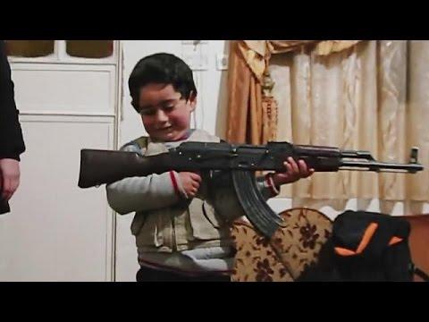 فلسطين اليوم - شاهد  تتويج الفيلم الوثائقي