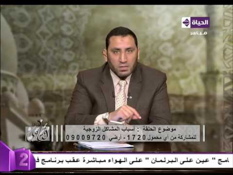 فلسطين اليوم - الشيخ أحمد صبري يشرح معنى لا آمن مكر الله