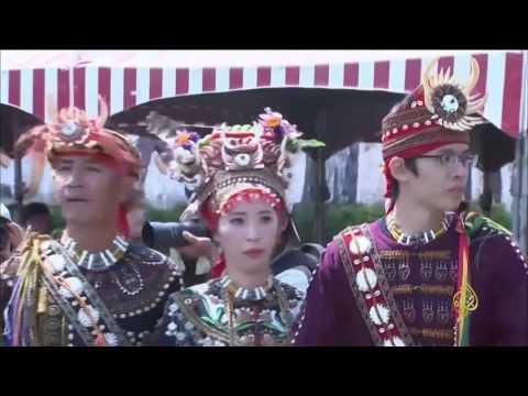 فلسطين اليوم - بالفيديو حفلات الزفاف ساحة للمنافسة بين التقليدية والحديثة