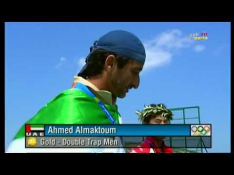 فلسطين اليوم - نجوم الرياضة يرفعون شعار لماذا لا نحلم