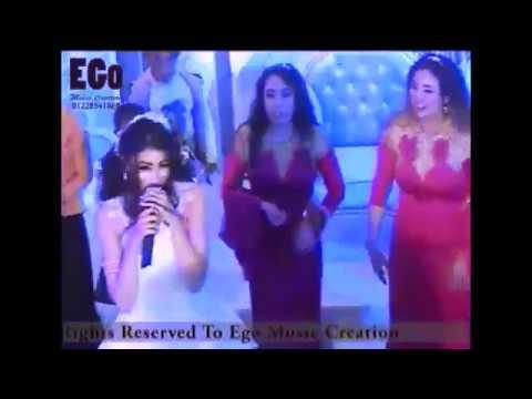 فلسطين اليوم - أغنية تتحول إلى مشاجرة بين العروسين
