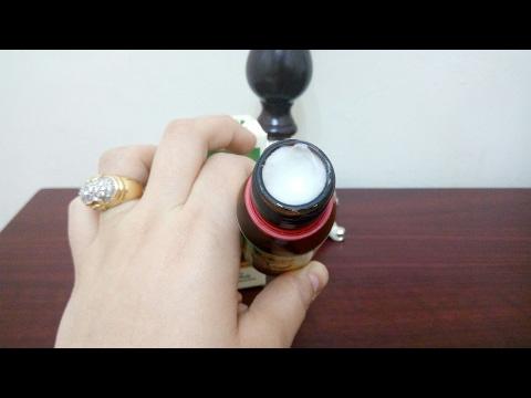 فلسطين اليوم - شاهد استخدامات مذهلة لزيت جوز الهند للعناية بالبشرة