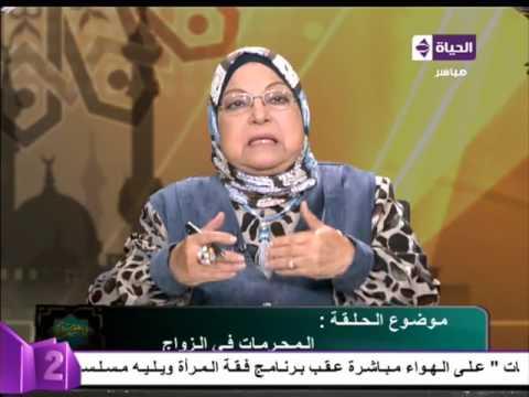 فلسطين اليوم - شاهد 4 قرى في أسيوط تعلن تخليها عن ختان الإناث والزواج المبكر