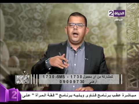 فلسطين اليوم - شاهد الشيخ إبراهيم رضا يؤكد الحاجة لتجديد الفكر