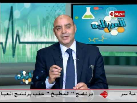 فلسطين اليوم - شاهد  أعراض نقص الكالسيوم عند الطفل