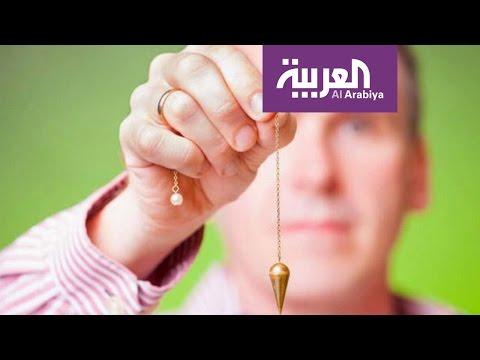 فلسطين اليوم - شاهد إعلامية تستخدم التنويم المغناطيسي لعلاجها من إدمان الشيكولاته