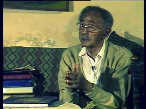 فلسطين اليوم - تعرف على شيخ المعماريين حسن فتحي