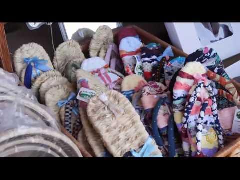 فلسطين اليوم - بالفيديو شيراكاوا اليابانية إرث عالمي ومقصد سياحي