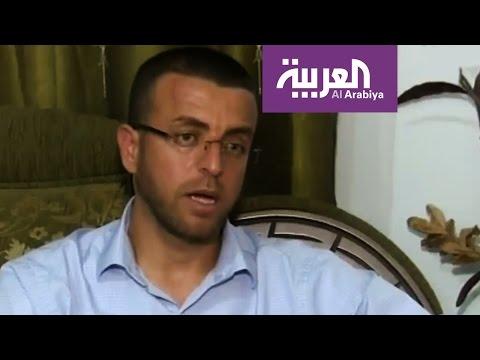 فلسطين اليوم - الفلسطينيون المضربون عن الطعام يعانون من تداعيات صحيّة خطيرة