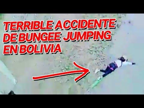 فلسطين اليوم - نهاية مؤلمة لفتاة مغامرة قفزت من أعلى جسر