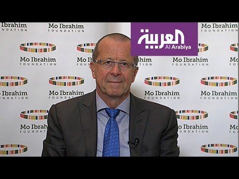 فلسطين اليوم - تساؤلات بشأن امكانية انقاذ ليبيا من أزمتها بواسطة الخطط العسكرية