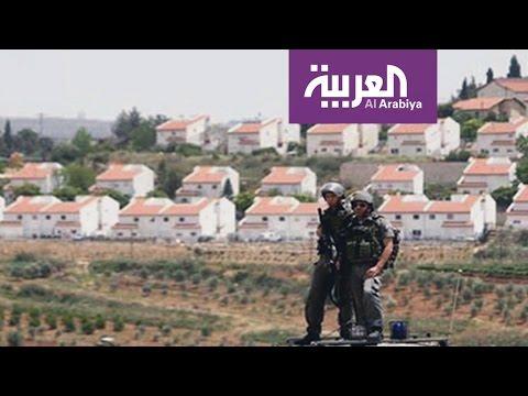 فلسطين اليوم - إسرائيل تصعّد بالاستعداد إلى الإعلان عن مشروع استيطاني كبير في القدس الشرقية