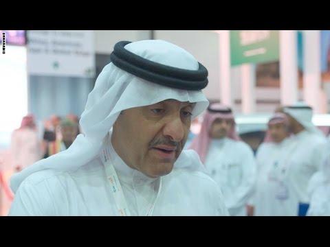 فلسطين اليوم - رئيس السياحة السعودية يشدّد على عدم الترويج إلى عقلية الاختلاط