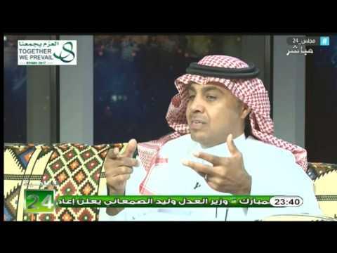 فلسطين اليوم - عبدالكريم الجاسر يؤكد عدم وجود قيادات رياضية
