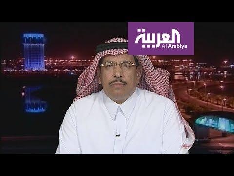 فلسطين اليوم - شاهد تدخّل خادم الحرمين الشريفين لدعم الأقصى
