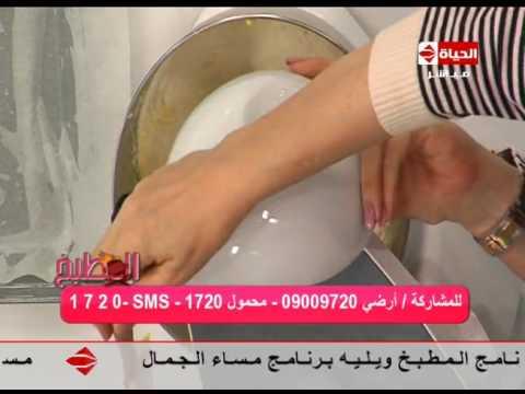 فلسطين اليوم - طريقة إعداد بسكويت من دون بيض