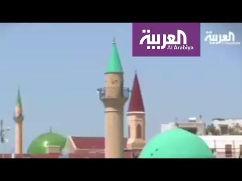 فلسطين اليوم - شاهد تقارير عن فلسطين التي لا يعرفها أحد