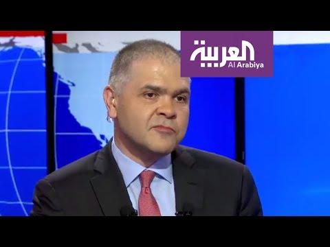 فلسطين اليوم - بريطانيا تتطلع للتخلي عن استخدام وقود السيارات