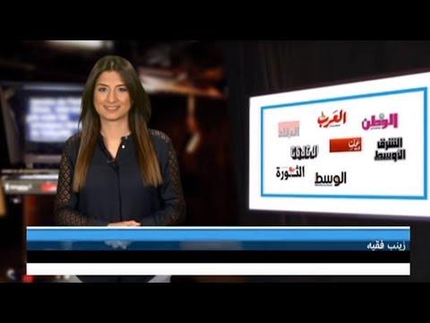 فلسطين اليوم - شاهد إطلاق كافيه اقتصادية دبي لرجال الأعمال