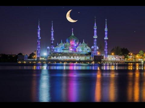 فلسطين اليوم - شاهد أكبر وأجمل 10 مساجد في عالمنا الإسلامي