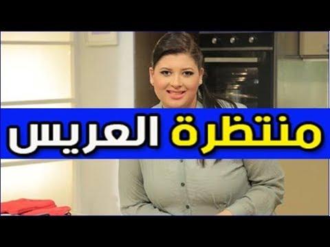 فلسطين اليوم - غادة جميل تؤكد زياجة شعبيتها بعد خلعها الحجاب