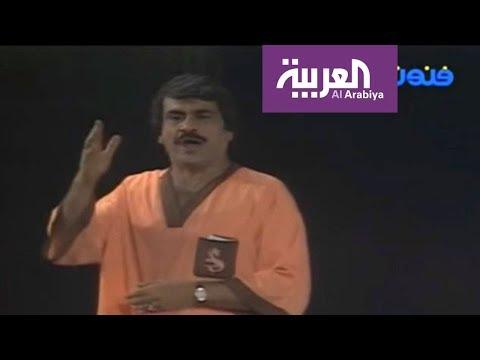 فلسطين اليوم - عبدالحسين عبد الرضا تاريخ نصف قرن من العطاء