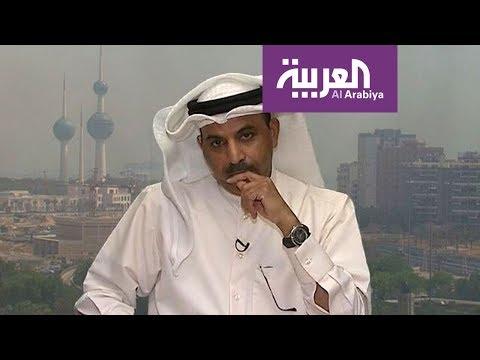 فلسطين اليوم - طارق العلي يروي موقف طريف له مع الفنان عبد الحسين عبد الرضا