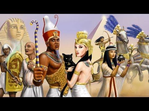فلسطين اليوم - 10 حقائق غريبة ومفاجئة عن مصر الفرعونية