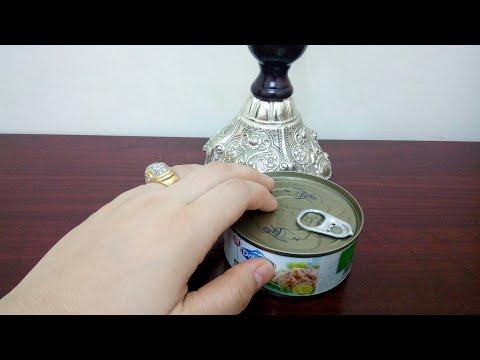 فلسطين اليوم - شاهد طريقة رجيم التونة للتخلص من 10 إلى 15 كيلو غرامًا