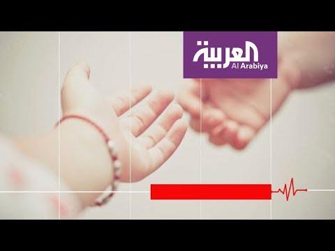 فلسطين اليوم - بالفيديو العطاء يزيد الإحساس بالسعادة
