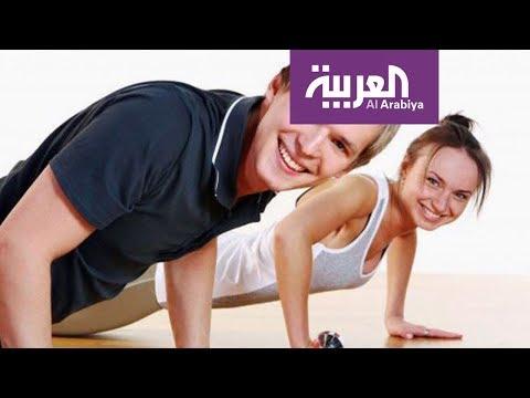 فلسطين اليوم - بالفيديو ارتفاع نسبة الكوليسترول خطر يداهم الشباب