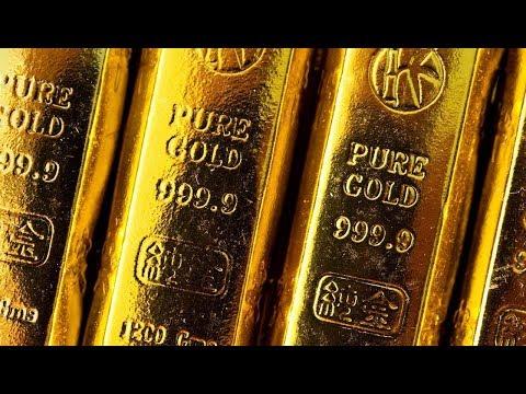 فلسطين اليوم - تساؤلات عما إذا كان الذهب هو أكبر خدعة في التاريخ