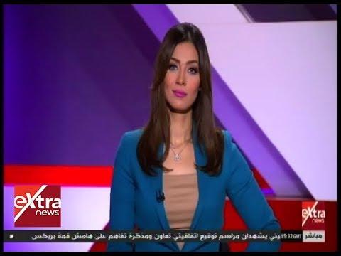 فلسطين اليوم - بالفيديو مكاسب رهيبة لمصر من مشاركة الرئيس السيسي في قمة بريكس