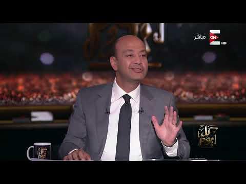 فلسطين اليوم - مخطط متطرف لتقسيم مصر الي عدة دويلات