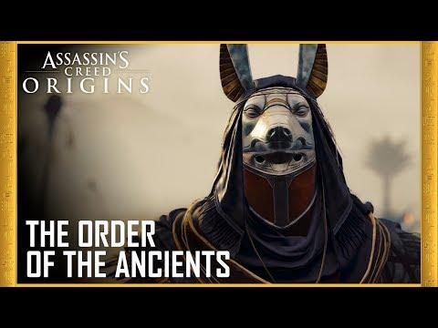 فلسطين اليوم - شاهد إعلان جديد للعبة assassin's creed