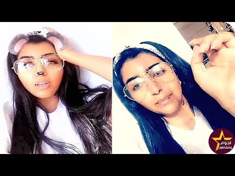 فلسطين اليوم - بالفيديو  بثينة الرئيسي توجه نصائح إلى الفتاة ضعيفة الشخصية
