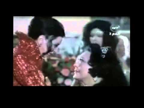 فلسطين اليوم - 18 عاما على رحيل أيقونة الرقص الشرقي تحية كاريوكا
