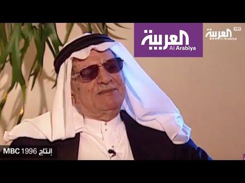 فلسطين اليوم - شاهد تفاصيل لقاء الملك عبدالعزيز بأهم قائدين في العالم