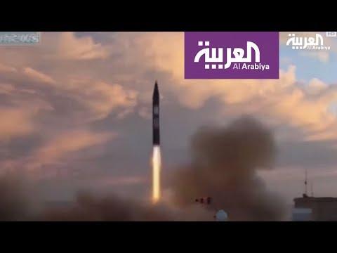 فلسطين اليوم - بالفيديو  الرئيس الأميركي يؤكد تجاهله الاتفاق النووي مع إيران