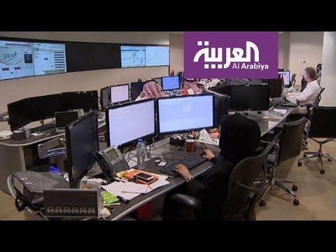 فلسطين اليوم - شاهد كيف سيتم تفادي الثغرات بعد تحول دبي إلى مدينة ذكية