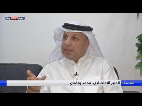 فلسطين اليوم - شاهد شرائح إضافية معفاة من زيادة أسعار الخدمات الصحية في الكويت