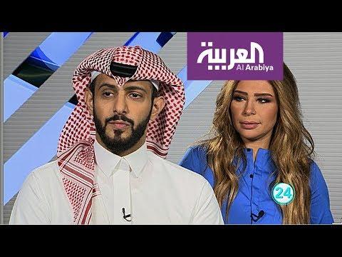 فلسطين اليوم - شاهد 25 سؤالًا مع الصيدلي السعودي محمد الموسى